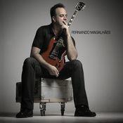 Fernando Magalhães Songs
