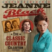 The Classic Country Collection Songs