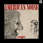 American Noise Songs