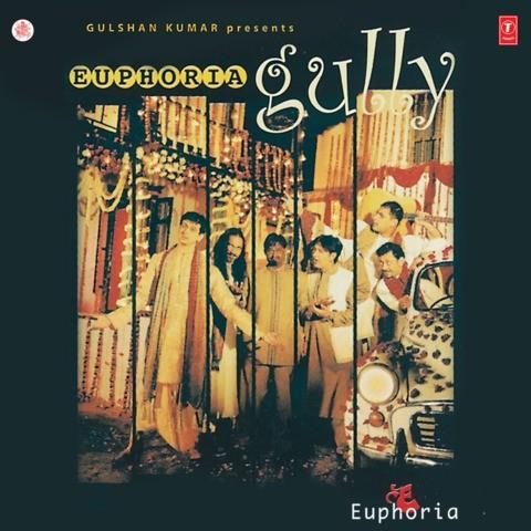 Euphoria Gully