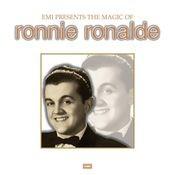 The Magic Of Ronnie Ronalde Songs