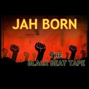 The Black Beat Tape Songs