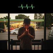 Tachycardia Songs