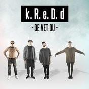k.R.e.D.d Songs