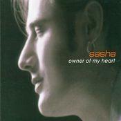 Owner Of My Heart Songs