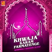 Jab Khwaja Karam Song