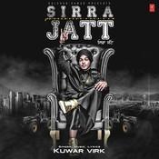 Sirra Jatt Song