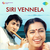 Sri Vennila Songs