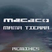 Mama Tierra - EP Songs