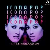 In The Stars Songs