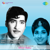 Minor Babu Songs