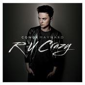 R U Crazy (Labs Swing Version) Songs