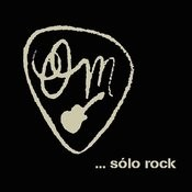 Solo Rock Songs