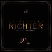 Sviatoslav Richter 100, Vol. 30 (Live) Songs