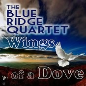 Wings Of A Dove Songs