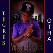 Tigres: Otra Songs