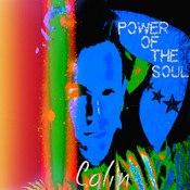 Power Of The Soul Songs