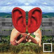 Symphony (feat. Zara Larsson) (Cash Cash Remix) Songs