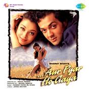 Aur Pyar Ho Gaya Songs