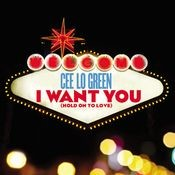 I Want You (Hold On To Love) [feat. Tawiah] Songs