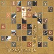 Inseparable Songs