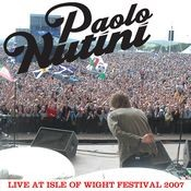 Live At Isle Of Wight Festival 2007 (US Digital EP) Songs