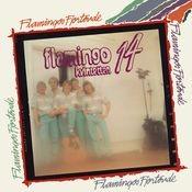 Flamingokvintetten 14 Songs