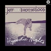 Hypnotic Nights Songs