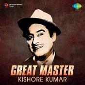 Aasman Ke Neeche MP3 Song Download Great Master