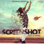 Screenshot Song