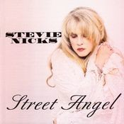 Street Angel Songs