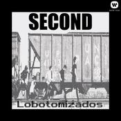 Lobotomizados Songs