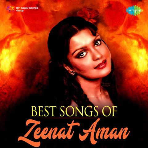 download hindi song
