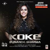 Gaana Originals By Sunanda Sharma Songs