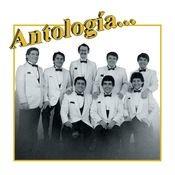Antología...Los Sonor's Songs