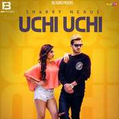 Uchi Uchi Song