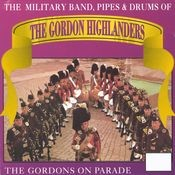 The Gordons On Parade Songs