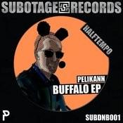 Buffalo Songs
