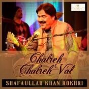 Chalreh Chalreh Val - Single Songs