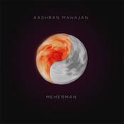 Mehermah - Single Songs