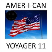 Amer-I-Can Songs
