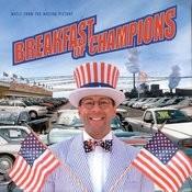 Breakfast Of Champions Songs