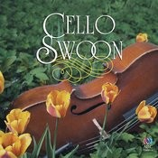 Cello Swoon Songs