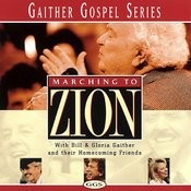 Marching To Zion Songs