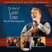 The Best Of Larry Ford Songs