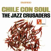 Chile Con Soul Songs