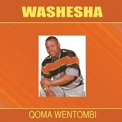 Qoma Wentombi Songs