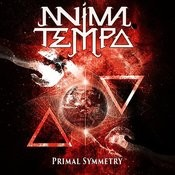 Primal Symmetry Songs