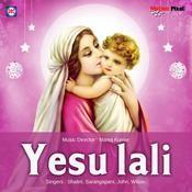 Yesu Lali 1 Songs