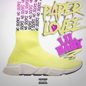 No Socks (feat. Lil Baby) Songs